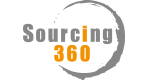 Sourcing 360